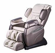 Массажное кресло US Medica Quadro, фото 3