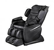 Массажное кресло US Medica Quadro, фото 4