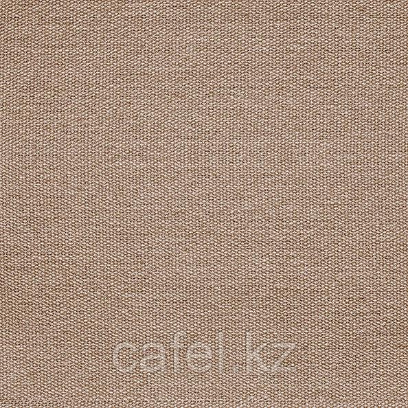 Кафель | Плитка для пола 38х38 Пене | Pene