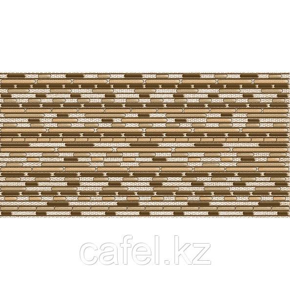 Кафель | Плитка настенная 25х50 Пене | Pene декор