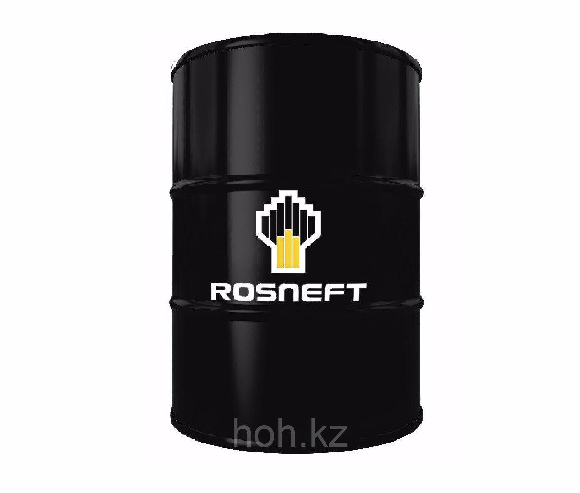 Гидравлическое масло Gidrotec HVLP 32