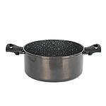 Набор посуды Nice Cooker Classic Series LYRA-32428 (BL), фото 2