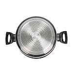 Набор посуды Nice Cooker Classic Series LYRA-32428 (BL), фото 3