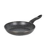 Набор посуды Nice Cooker Classic Series LYRA-32428 (BL), фото 5