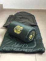 Спальный мешок Expert до -25 градусов
