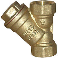 Газовый фильтр ГП-20