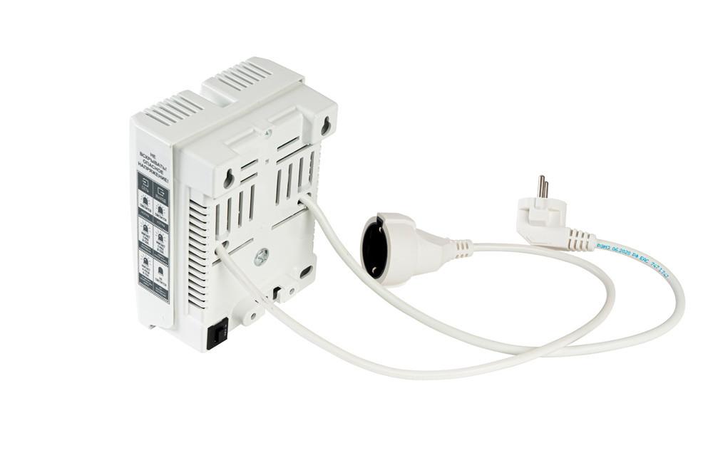 Стабилизатор сетевого напряжения TEPLOKOM ST-555