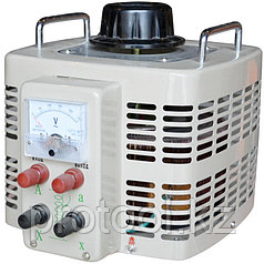Автотрансформатор TDGC2-0,5 К