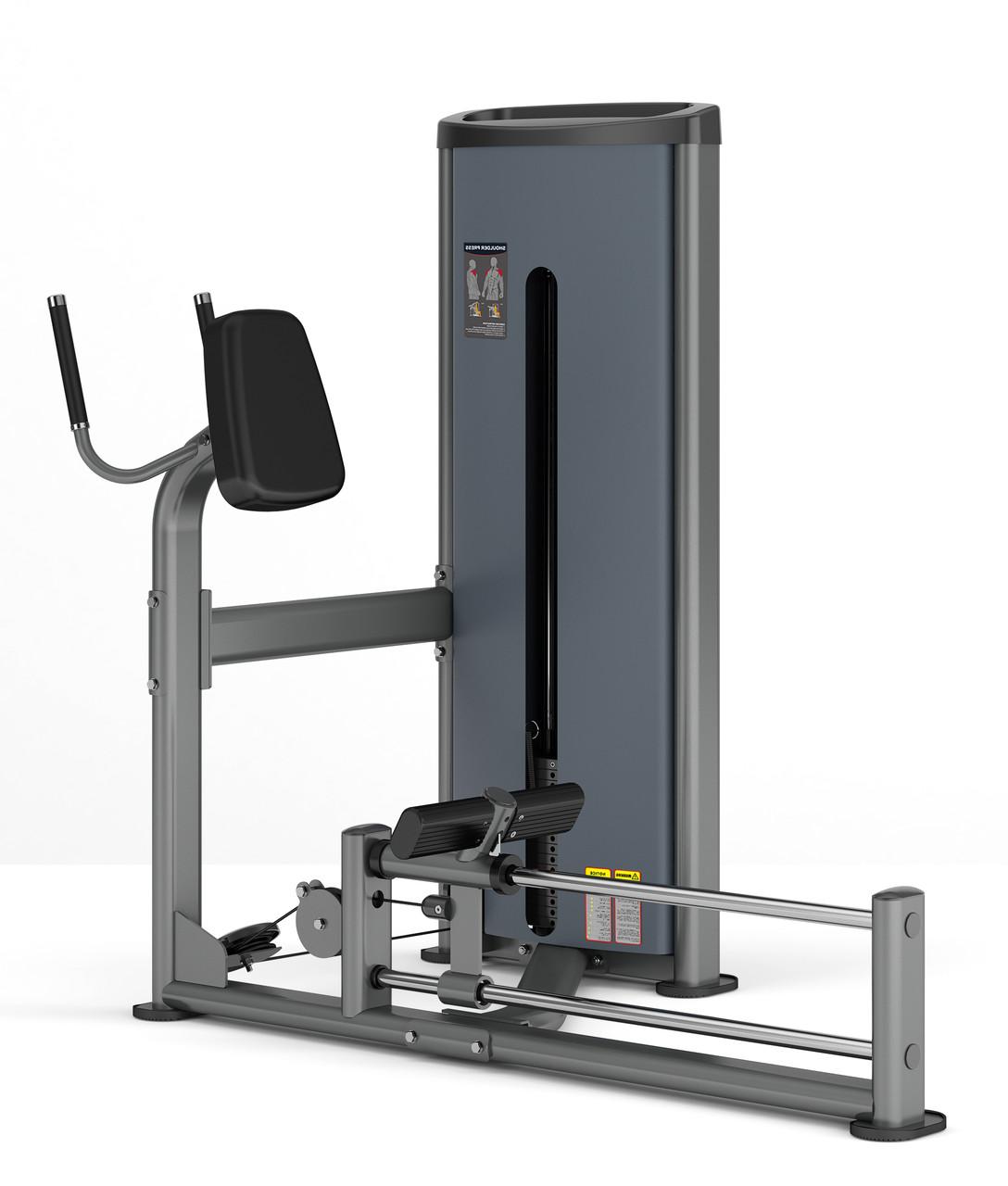 Тренажер для ягодичных мышц DA018