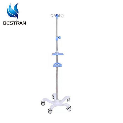 Медицинская стойка для капельницы BT-IS008