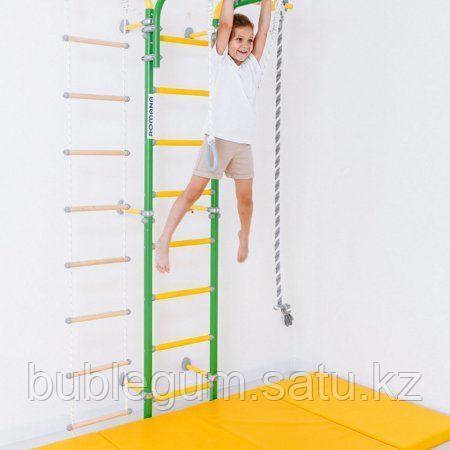 домашние стенки шведские
