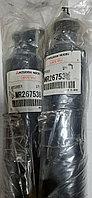 Амортизатор задний с регулируемой жесткостью MR267538