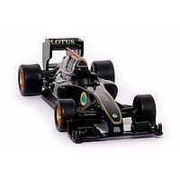 Игрушка р/у модель машины 1:24 Lotus T125