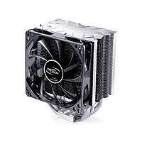 Кулер для процессора Deepcool ICE BLADE PRO V2.0, фото 1