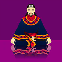 Традиционная китайская медицин...