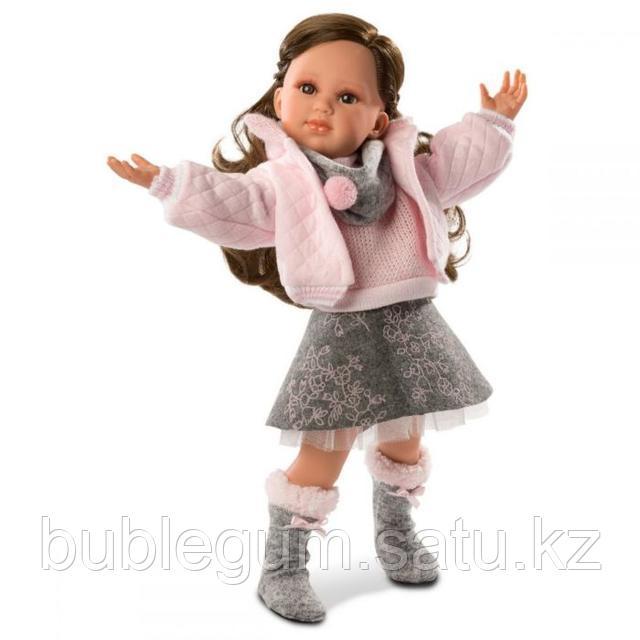 LLORENS Кукла 42 см