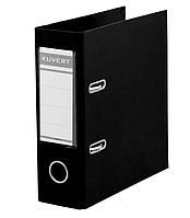 Папка-регистратор KUVERT А5, ширина корешка 72 мм, черная