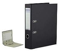 Папка-регистратор KUVERT А4, ширина корешка 50 мм, черная