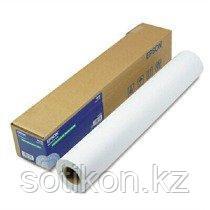 """Рулон 36"""" Epson C13S045280 Bond Bright"""