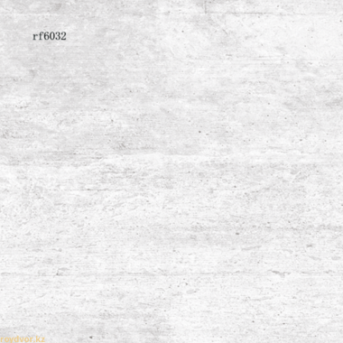 Плитка из керамогранита RF 6032 (600*600)