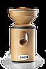 Mockmill professional 200 PRO жерновая электрическая мукомолка-мельница для помола муки из зерна и зерновых