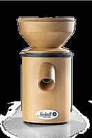 Mockmill professional 200 PRO жерновая электрическая мукомолка - мельница для помола зерна цельнозерновой муки