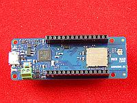 Arduino MKR WAN 1300, Программируемый контроллер на базе SAMD21, LoRaWAN, разработка IoT