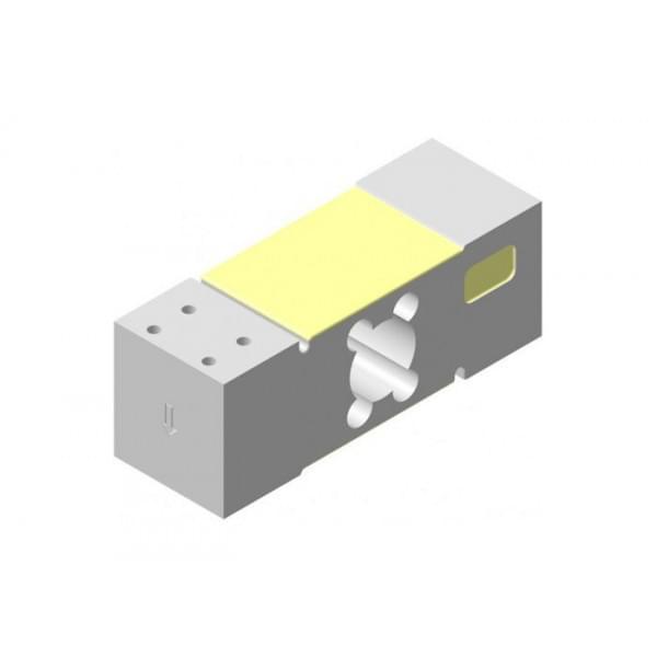Тензометрический датчик УРАЛВЕС К-О-10А с НПИ 5кг
