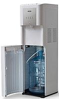 Диспенсер для воды VATTEN L48WK с функцией турбонагрева, фото 2
