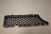 A4638880323 Накладка на решетку радиатора для Mercedes G-klasse W463 1989-2018 Б/У