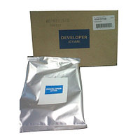 Xerox 604K22540 девелопер (604K22540)