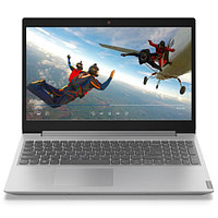 Lenovo IdeaPad L340-15API ноутбук (81LW0056RK)