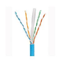 Panduit PUL6004WH-FE кабель витая пара (PUL6004WH-FE)
