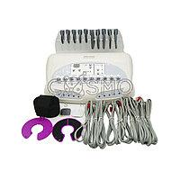 Аппарат для миостимуляции CS-EMS1