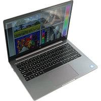Xiaomi Mi Air ноутбук (161301-FK-DOS)