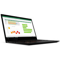 Lenovo ThinkPad X1 Extreme Gen 3 ноутбук (20TK000FRT)
