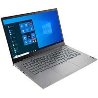 Lenovo ThinkBook 14 (Gen2) ноутбук (20VD006CRU)