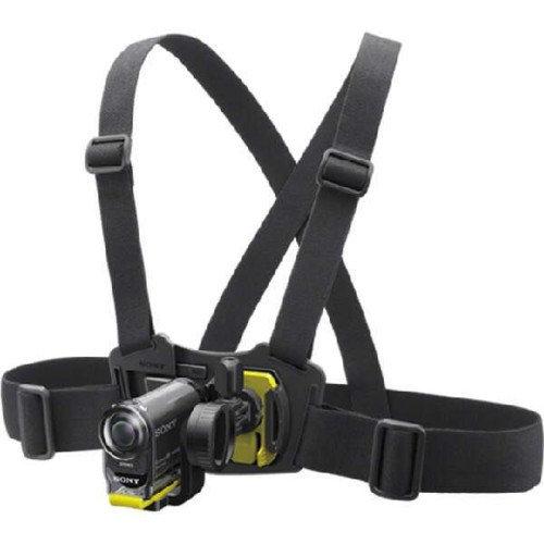 Sony AKA-CMH1 аксессуар для фото и видео (AKA-CMH1)
