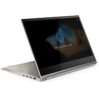 Lenovo Yoga C930 Glass ноутбук (81EQ0016RK)