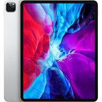 Apple iPad Pro 2020 12,9'' Wi-Fi Cellular 128Gb - Silver планшет (MY2J2)