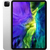 Apple iPad Pro 2020 11'' Wi-Fi 512Gb - Silver планшет (MXDF2)