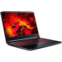 Acer Nitro 5 AN515-55-55-58ES ноутбук (NH.Q7PER.006)