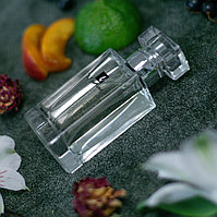 K310, Miss Dior Cherie Blooming Bouquet 2007, Dior 30ml