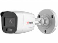 IP-видеокамера HiWatch DS-I250L ColorVu (2 Mp)