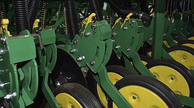 Сеялка зерновая HARVEST 360 (вариаторная)  от завода производителя (УКРАИНА ОРИГИНАЛ), фото 2