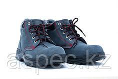 Летняя спецобувь (Ботинки с МП Workfit)