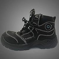 Летняя спецобувь (Ботинки с МП Tacora)
