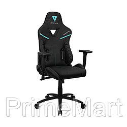 Игровое компьютерное кресло ThunderX3 TC5-Jet Black