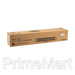 Тонер-картридж стандартной емкости Xerox 006R01754 (чёрный)