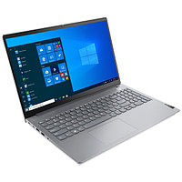 Ноутбук Lenovo ThinkBook (20VE0056RU)